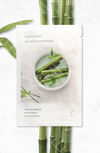 Innisfree My Real Squeeze Mask Bambus Tuchmaske