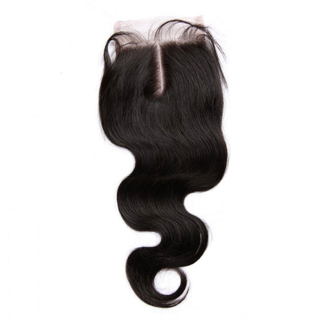 LW/ BW MIDDLE PART CLOSURE