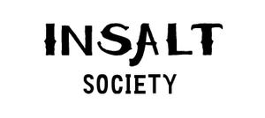 INSALT SOCIETY