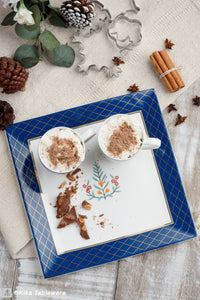 The Celebration Collection by Kika Tableware