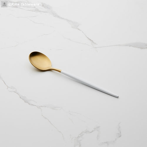 Meena Salad Spoon