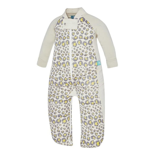 ErgoPouch Winter Sleep Suit Bag (2.5 Tog) - Cub