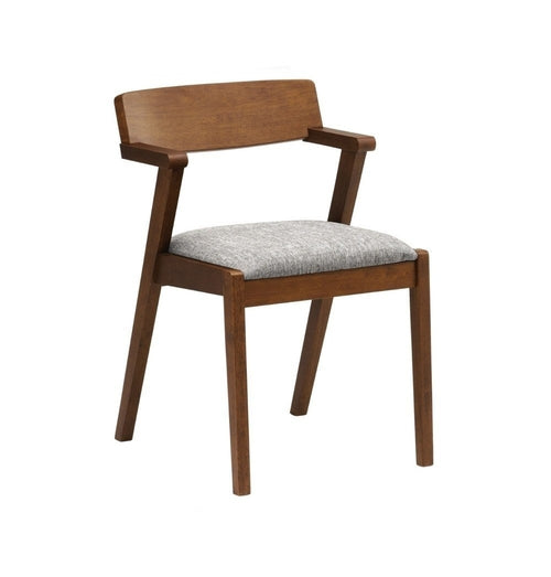 Dining Chair - Zola | GFURN