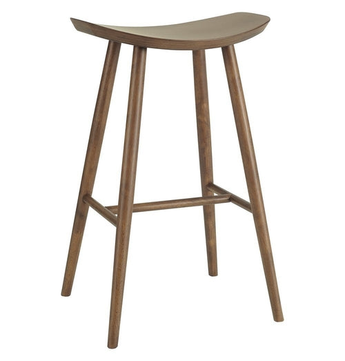 Philana Bar Stool | GFURN