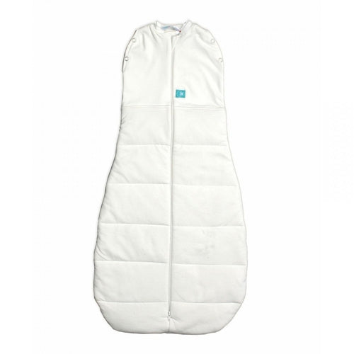 ErgoCocoon Winter Swaddle and Sleep Bag (2.5 tog)