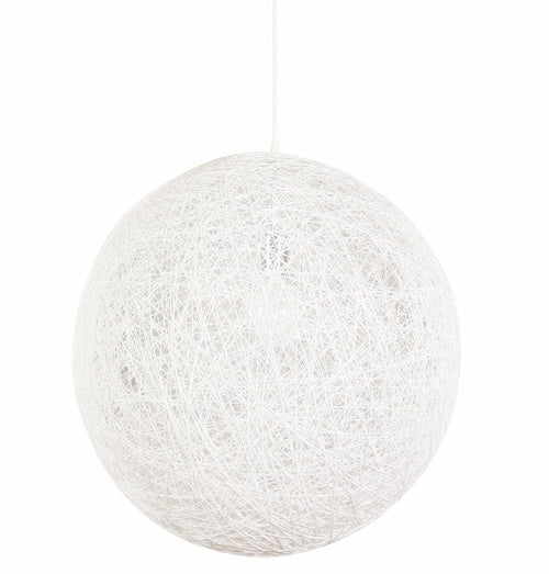 Random Pendant Lamp - Reproduction | GFURN