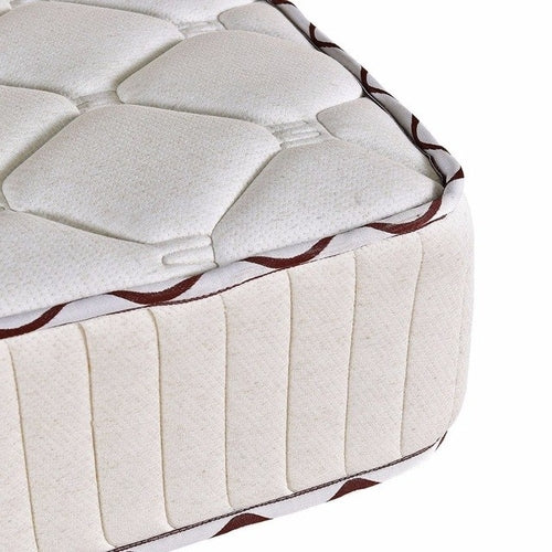 10 Inch/25 cm Memory Foam Mattress Pad
