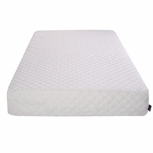 12 Inch 30cm Memory Foam Mattress