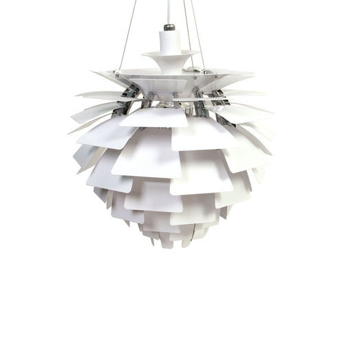 Artichoke Pendant Light - Small - Reproduction |