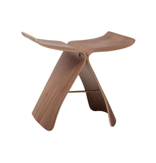 Butterfly Stool - Reproduction | GFURN