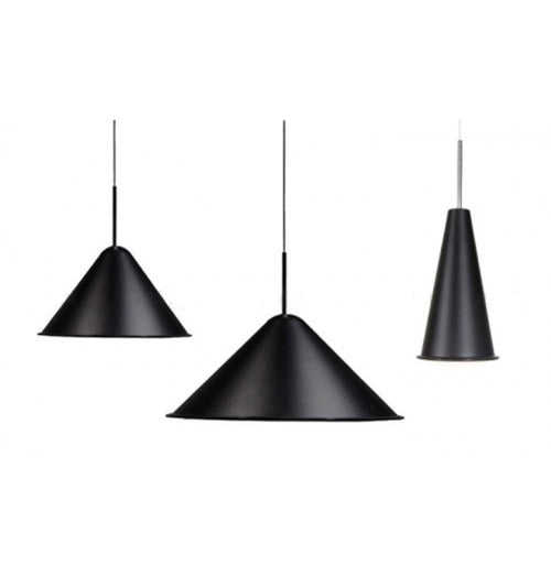Cone Pendant Lamp - Reproduction | GFURN