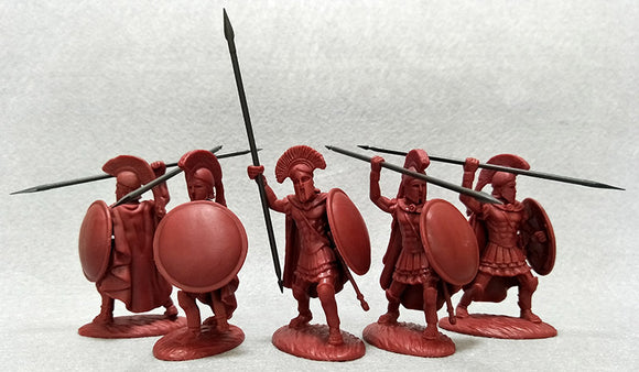 Expeditionary Force Wars of Classical Greece Greek Sacred Band Spartan Hoplites