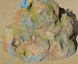 Atherton Scenics Painted Multi-Scale Mountain 860