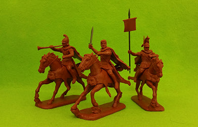 Expeditionary Force Wars of Classical Greece Macedonians Philip's Companion Cavalry
