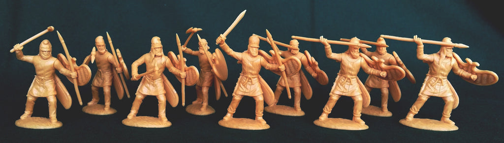 Expeditionary Force Wars of Classical Greece Persian Kardakes