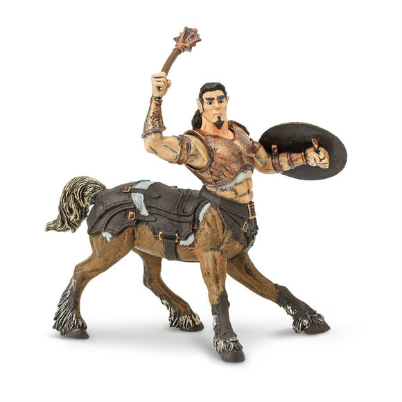Safari Ltd. Painted Centaur Mythical Figure