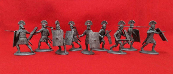 Expeditionary Force Wars of the Roman Empire Legionaries (Legio III Gallica)