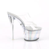 FLASHDANCE-702CH Pleaser
