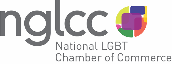 National LGBT Chamber of Commerce