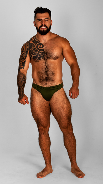 OUTFAIR.COM the best mens beachwear LGBTQ owned businesses