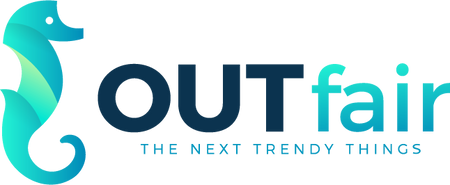 OUTFAIR - The next trendy things. The men's store with the next trendy things