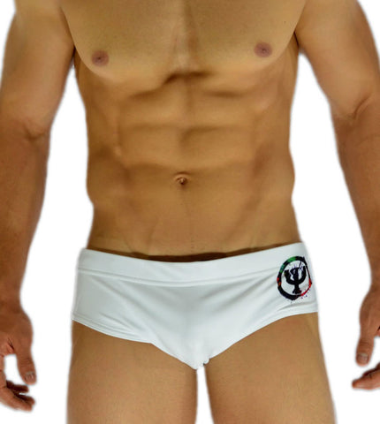 WHITE ANCHOR BRIEF