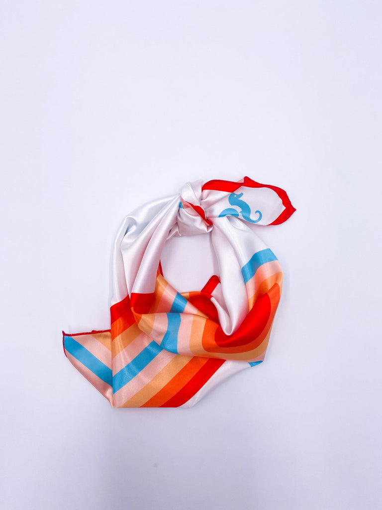 The Delano Bandana