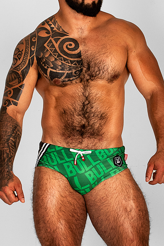 BULL 2020 SWIMSUIT | SWIMWEAR | ESTEVEZ | OUTFAIR
