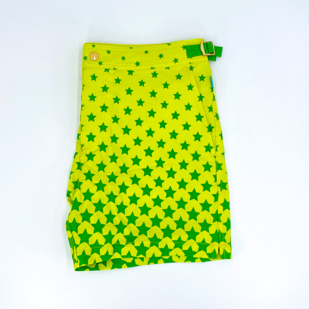Margarita Shorts