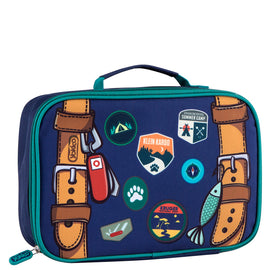 Adventure Lunchbox
