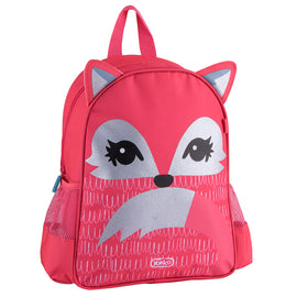 Fox Small Backpack
