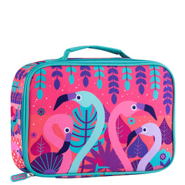 Jungle Adventure Lunchbox