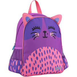 Kitty Small Backpack