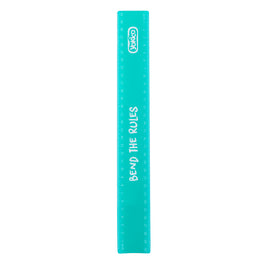 Flexible Ruler - Green