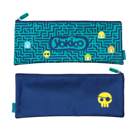Classic Maze Pencil Case