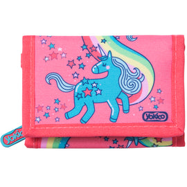 Unicorn Wallet