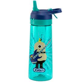 Rocker Spray Water Bottle
