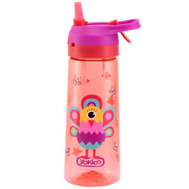 Tweet Spray Water Bottle