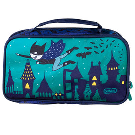 Kiko & Batty Organise-it-all Pencil Case