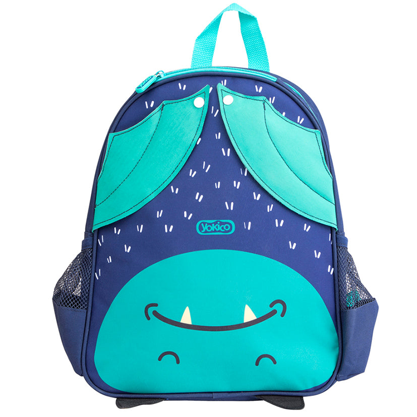 Batty Small Backpack