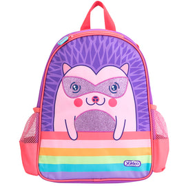 Spike Small Backpack