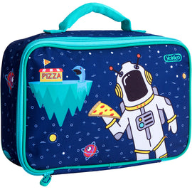 Space Lunchbox
