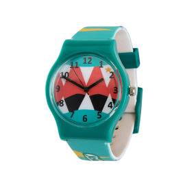 Wild Things Watch