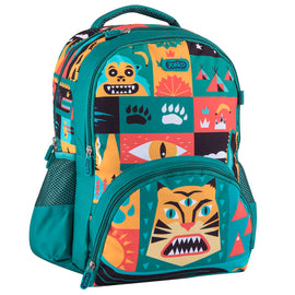 Wild Things Backpack