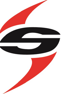 spinergy logo