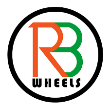round betty wheels logo