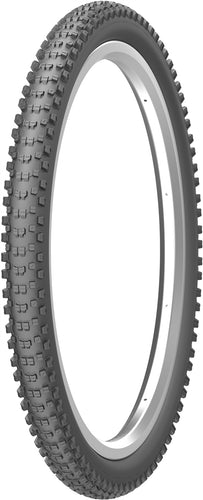 Kenda Nevegal K1010 Off Road Wheelchair Tire 24