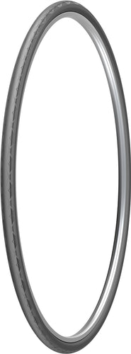 Kenda Kontester  K1098A Wheelchair Rugby Tire 25