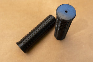 Big Grips Wheelchair Push Handle Grips (Pair)