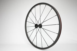 CLX Carbon Wheel by Spinergy
